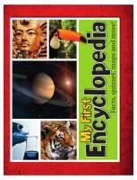 My First Encyclopedia price comparison at Flipkart, Amazon, Crossword, Uread, Bookadda, Landmark, Homeshop18