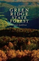A History of Green Ridge State Forest price comparison at Flipkart, Amazon, Crossword, Uread, Bookadda, Landmark, Homeshop18