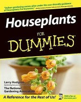 Houseplants for Dummies price comparison at Flipkart, Amazon, Crossword, Uread, Bookadda, Landmark, Homeshop18