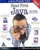 Head First Java 2 Edition