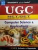 Trueman's UGC NET Computer Sc...