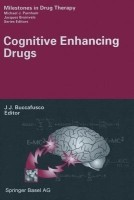 Cognitive Enhancing Drugs price comparison at Flipkart, Amazon, Crossword, Uread, Bookadda, Landmark, Homeshop18