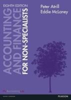 Accounting and Finance for Non-Specialists price comparison at Flipkart, Amazon, Crossword, Uread, Bookadda, Landmark, Homeshop18