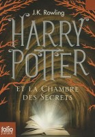 Harry Potter - French: Harry Potter ET LA Chambre DES Secrets Folio Junior Ed (French) price comparison at Flipkart, Amazon, Crossword, Uread, Bookadda, Landmark, Homeshop18