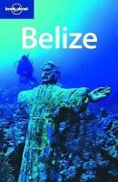 Belize: Lonely Planet 3rd Edition price comparison at Flipkart, Amazon, Crossword, Uread, Bookadda, Landmark, Homeshop18