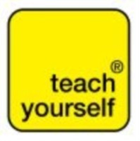Complete Greek with Two Audio CDs: A Teach Yourself Guide