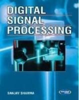 Digital Signal Processing 3rd Edition price comparison at Flipkart, Amazon, Crossword, Uread, Bookadda, Landmark, Homeshop18