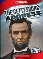 The Gettysburg Address price comparison at Flipkart, Amazon, Crossword, Uread, Bookadda, Landmark, Homeshop18