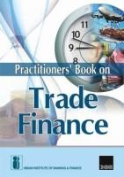 Practitioners' Book on Trade Finance price comparison at Flipkart, Amazon, Crossword, Uread, Bookadda, Landmark, Homeshop18