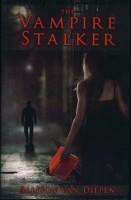 The Vampire Stalker price comparison at Flipkart, Amazon, Crossword, Uread, Bookadda, Landmark, Homeshop18