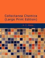 Collectanea Chemica: Being Certain Select Treatises on Alchemy and Herm price comparison at Flipkart, Amazon, Crossword, Uread, Bookadda, Landmark, Homeshop18