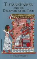 Tutankhamen and the Discovery of His Tomb price comparison at Flipkart, Amazon, Crossword, Uread, Bookadda, Landmark, Homeshop18