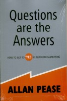 Questions Are The Answers price comparison at Flipkart, Amazon, Crossword, Uread, Bookadda, Landmark, Homeshop18