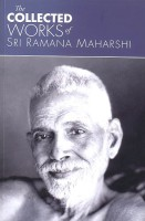 The Collected Works of Sri Ramana Maharshi price comparison at Flipkart, Amazon, Crossword, Uread, Bookadda, Landmark, Homeshop18
