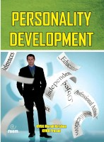 Personality Development price comparison at Flipkart, Amazon, Crossword, Uread, Bookadda, Landmark, Homeshop18