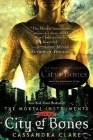 City of Bones price comparison at Flipkart, Amazon, Crossword, Uread, Bookadda, Landmark, Homeshop18