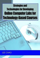 STRATEGIES AND TECHNOLOGIES FOR DEVELOPING ONLINE COMPUTER illustrated edition Edition price comparison at Flipkart, Amazon, Crossword, Uread, Bookadda, Landmark, Homeshop18