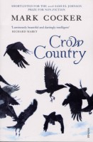 Crow Country : A Meditation on Birds, Landscape and Nature price comparison at Flipkart, Amazon, Crossword, Uread, Bookadda, Landmark, Homeshop18