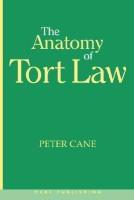 The Anatomy of Tort Law price comparison at Flipkart, Amazon, Crossword, Uread, Bookadda, Landmark, Homeshop18