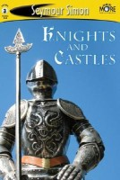 Knights And Castles( Series - SeeMore Readers )