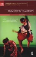 TRAVERSING TRADITION: CELEBRATING DANCE IN INDIA price comparison at Flipkart, Amazon, Crossword, Uread, Bookadda, Landmark, Homeshop18