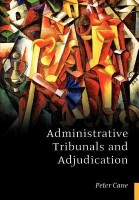 Administrative Tribunals and Adjudication price comparison at Flipkart, Amazon, Crossword, Uread, Bookadda, Landmark, Homeshop18
