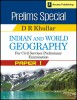 Prelims Special - Indian and ...
