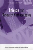 Deleuze and Research Methodologies price comparison at Flipkart, Amazon, Crossword, Uread, Bookadda, Landmark, Homeshop18