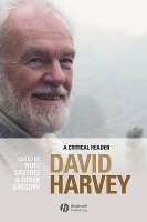 David Harvey: A Critical Reader price comparison at Flipkart, Amazon, Crossword, Uread, Bookadda, Landmark, Homeshop18