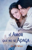 El Amor Que No Se Apaga = Love That Lasts (Spanish) price comparison at Flipkart, Amazon, Crossword, Uread, Bookadda, Landmark, Homeshop18