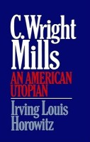 C Wright Mills an American Utopia price comparison at Flipkart, Amazon, Crossword, Uread, Bookadda, Landmark, Homeshop18