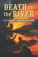 Death on the River price comparison at Flipkart, Amazon, Crossword, Uread, Bookadda, Landmark, Homeshop18