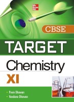 Intelligent Chemistry Class 11 Cbse By Sandeep Goel: Buy