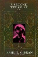 A Second Treasury of Kahlil Gibran price comparison at Flipkart, Amazon, Crossword, Uread, Bookadda, Landmark, Homeshop18
