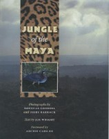 Jungle of the Maya price comparison at Flipkart, Amazon, Crossword, Uread, Bookadda, Landmark, Homeshop18
