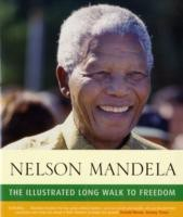 The Illustrated Long Walk To Freedom price comparison at Flipkart, Amazon, Crossword, Uread, Bookadda, Landmark, Homeshop18