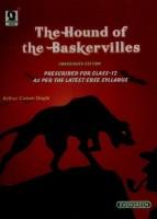The Hound of The Baskervilles: As Per the Latest CBSE Syllabus (Class - 12) price comparison at Flipkart, Amazon, Crossword, Uread, Bookadda, Landmark, Homeshop18