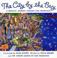 City by the Bay: A Magical Journey Around San Francisco price comparison at Flipkart, Amazon, Crossword, Uread, Bookadda, Landmark, Homeshop18