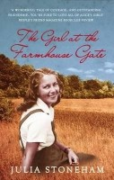 The Girl at the Farmhouse Gate price comparison at Flipkart, Amazon, Crossword, Uread, Bookadda, Landmark, Homeshop18