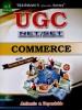 Trueman's UGC NET Commerce 20...
