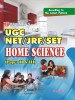 UGC NET/JRF/SET Home Science ...