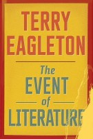 The Event of Literature price comparison at Flipkart, Amazon, Crossword, Uread, Bookadda, Landmark, Homeshop18