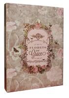 Florets of Grace (English) price comparison at Flipkart, Amazon, Crossword, Uread, Bookadda, Landmark, Homeshop18