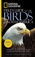 National Geographic Field Guide to the Birds of North America( Series - National Geographic Field Guide to the Birds of Eastern North America )(Englis best price on Flipkart @ Rs. 1278