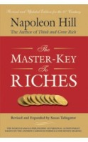 MASTER-KEY TO RICHES, THE price comparison at Flipkart, Amazon, Crossword, Uread, Bookadda, Landmark, Homeshop18