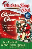 Chicken Soup for the Soul, Christmas Cheer: Stories About the Love, Inspiration, and Joy of Christmas( Series - Chicken Soup for the Soul )(English, P best price on Flipkart @ Rs. 695
