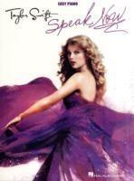 Taylor Swift, Speak Now: Easy Piano price comparison at Flipkart, Amazon, Crossword, Uread, Bookadda, Landmark, Homeshop18