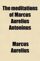 The Meditations of Marcus Aurelius Antoninus price comparison at Flipkart, Amazon, Crossword, Uread, Bookadda, Landmark, Homeshop18