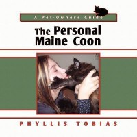 The Personal Maine Coon price comparison at Flipkart, Amazon, Crossword, Uread, Bookadda, Landmark, Homeshop18