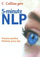 5 - Minute NLP price comparison at Flipkart, Amazon, Crossword, Uread, Bookadda, Landmark, Homeshop18